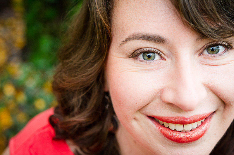 Portrait-Elise-Rennes-2012-BDef3