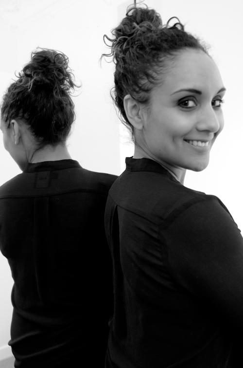 Céline Boura - Le Luxe d'être Soi