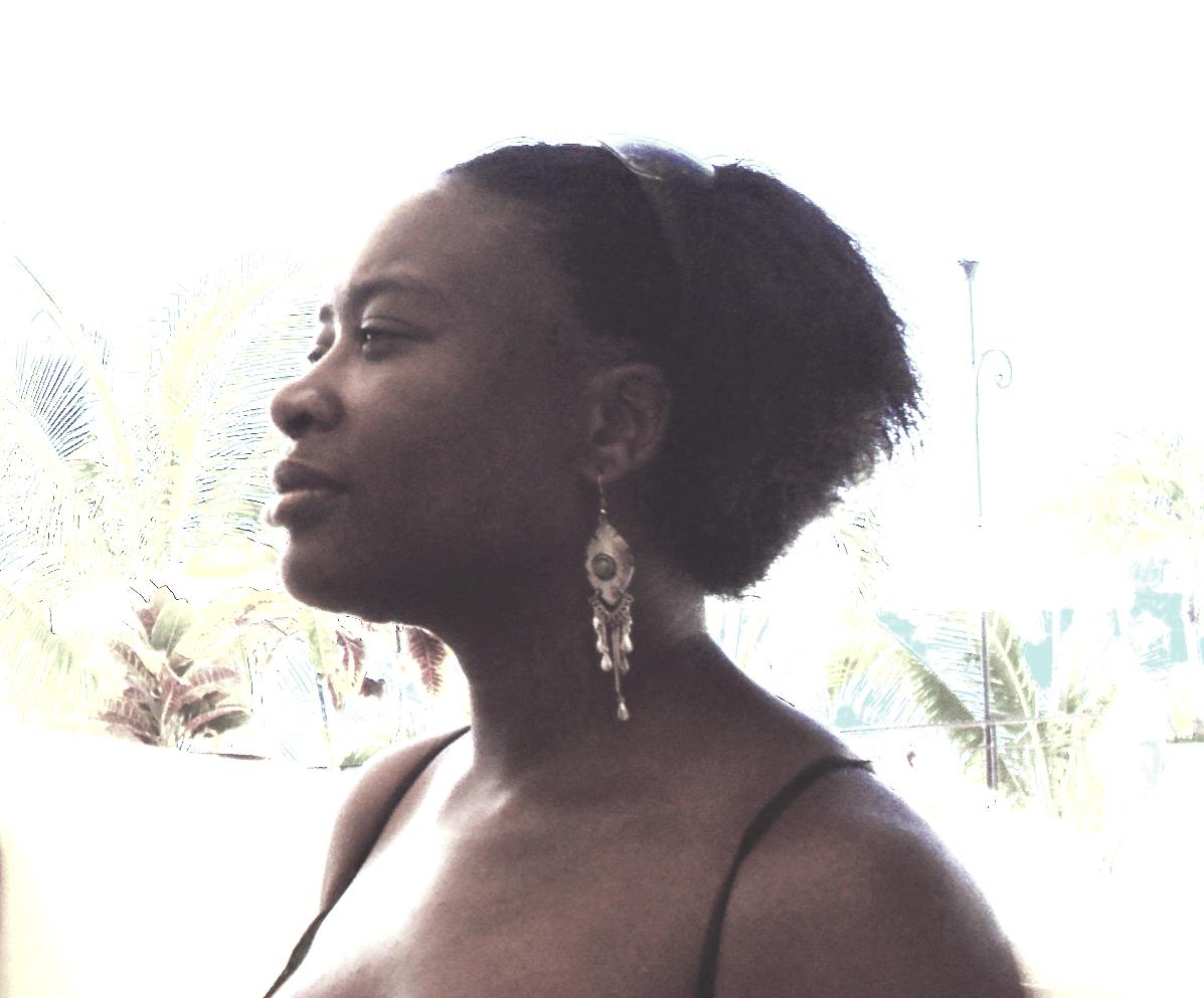 Gladys Bengaber - DeepinParis