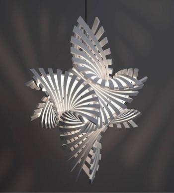 Sculpture - Claire Bailliez