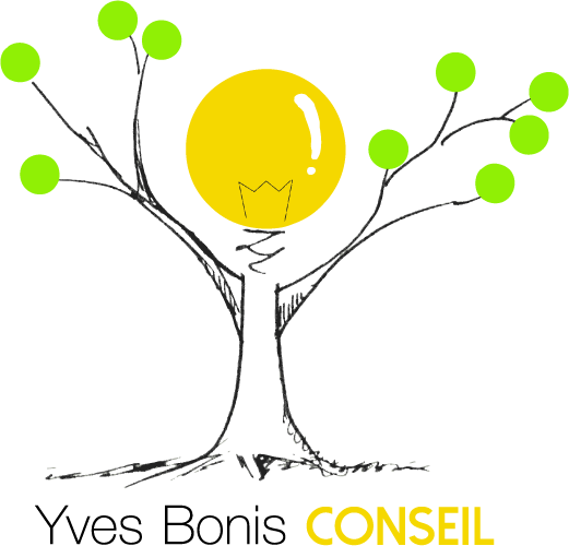 logo-site-cadre