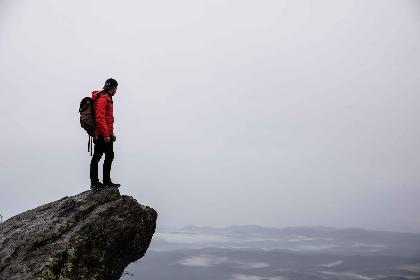 Confiance en soi - Yves Bonis Conseil